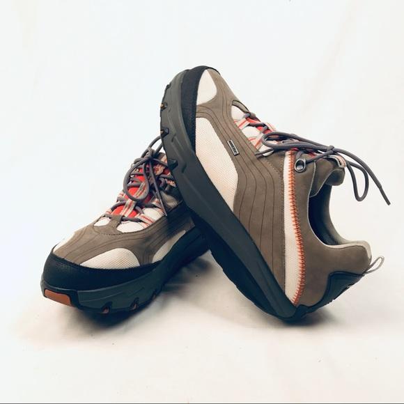 MBT Shoes | Mbt Chapa Gtx Goretex